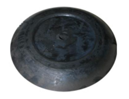 Клапан КО-505.07.01.104 Запчасти КО-505