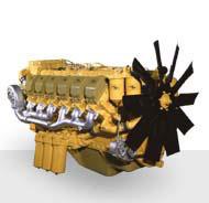 Двигатель ЯМЗ-845.10
